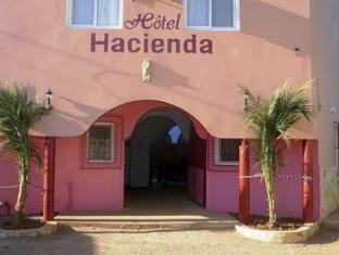 Hotel L'Hacienda photo