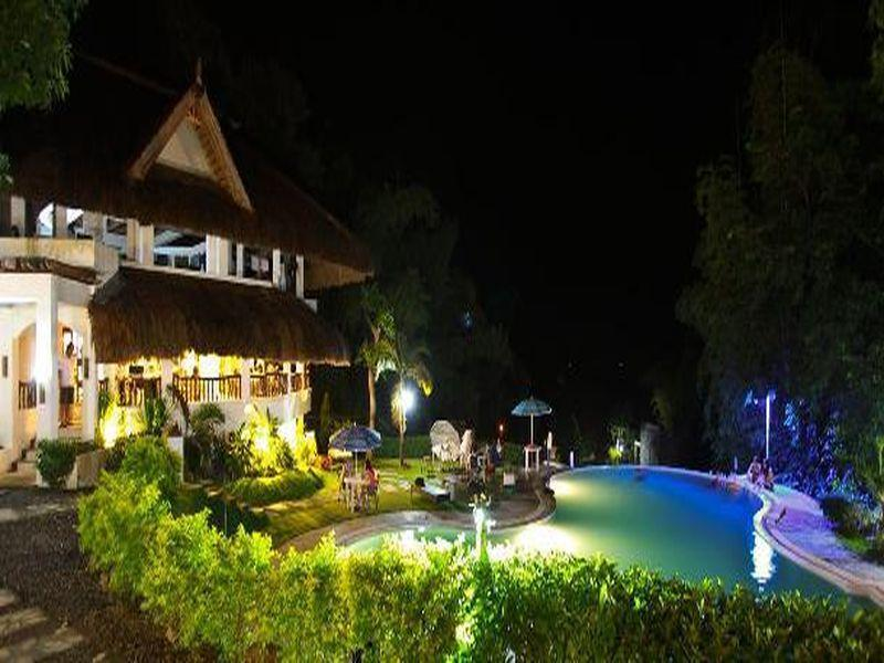 Bambu Villa Resort - Hotels and Accommodation in Philippines, Asia