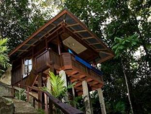 Mamaling Resort Bunaken 马马岭布纳肯度假村