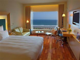Foto Hotel Novotel Visakhapatnam Varun Beach, Visakhapatnam, India