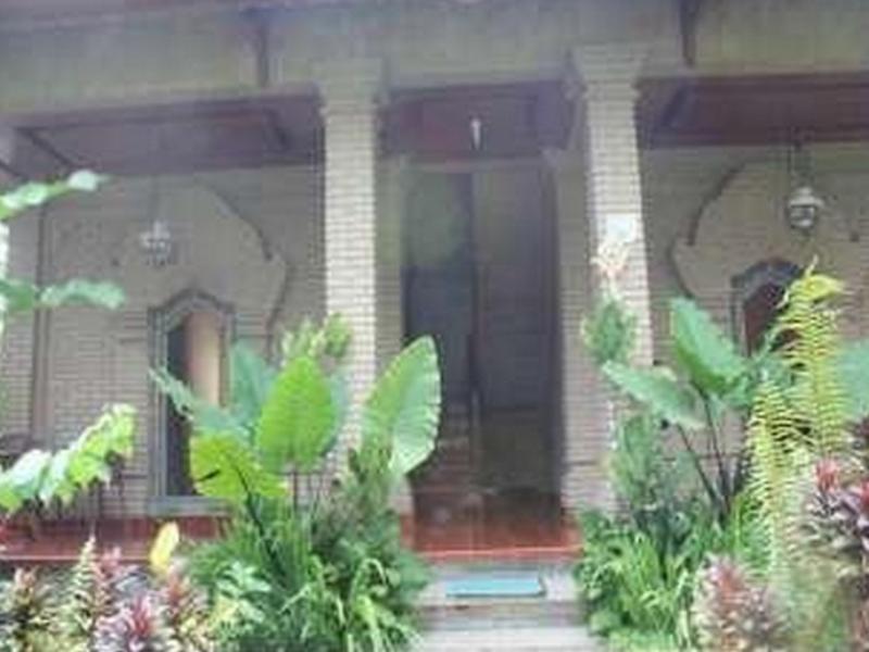 Ketekung Bungalow Bali