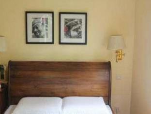 Ketekung Bungalow Bali - Guest Room