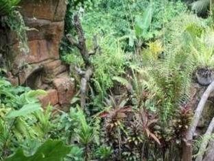 Ketekung Bungalow Bali - Garden