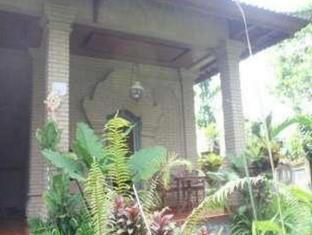 Ketekung Bungalow Bali - Exterior