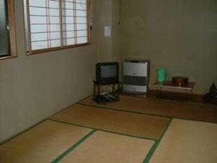 hotel Kamataya Ryokan