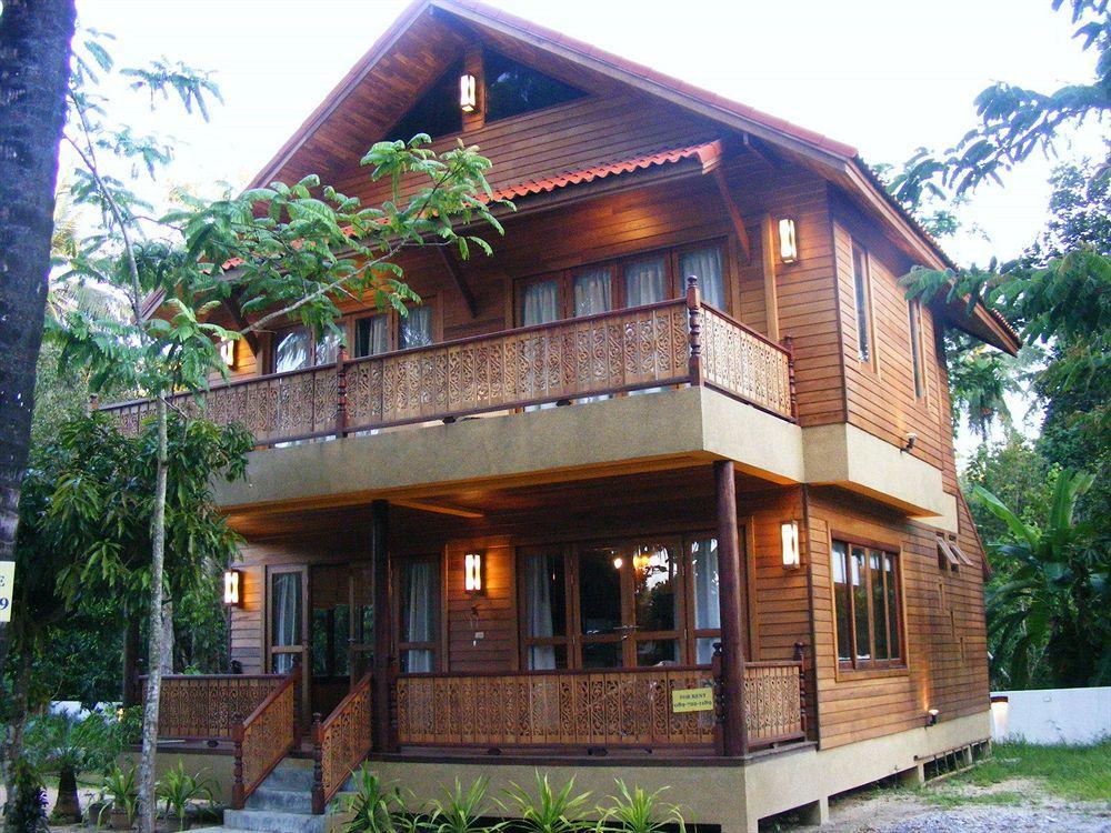 Hotell Baan Nana i , Samui. Klicka för att läsa mer och skicka bokningsförfrågan