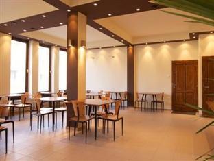 Palma Pension Sopron Sopron - Hall