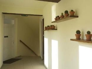 Palma Pension Sopron Sopron - Hotel Interior