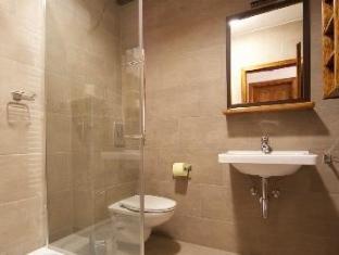 Palma Pension Sopron Sopron - Bathroom