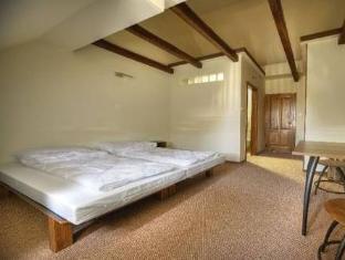 Palma Pension Sopron Sopron - Guest Room
