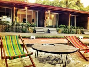 ซัมเมอร์เดย์ บีช รีสอร์ท (SummerDay Beach Resort)
