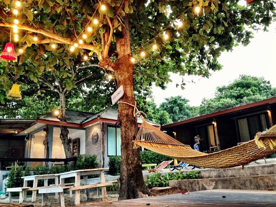 SummerDay Beach Resort - Hotels and Accommodation in Thailand, Asia