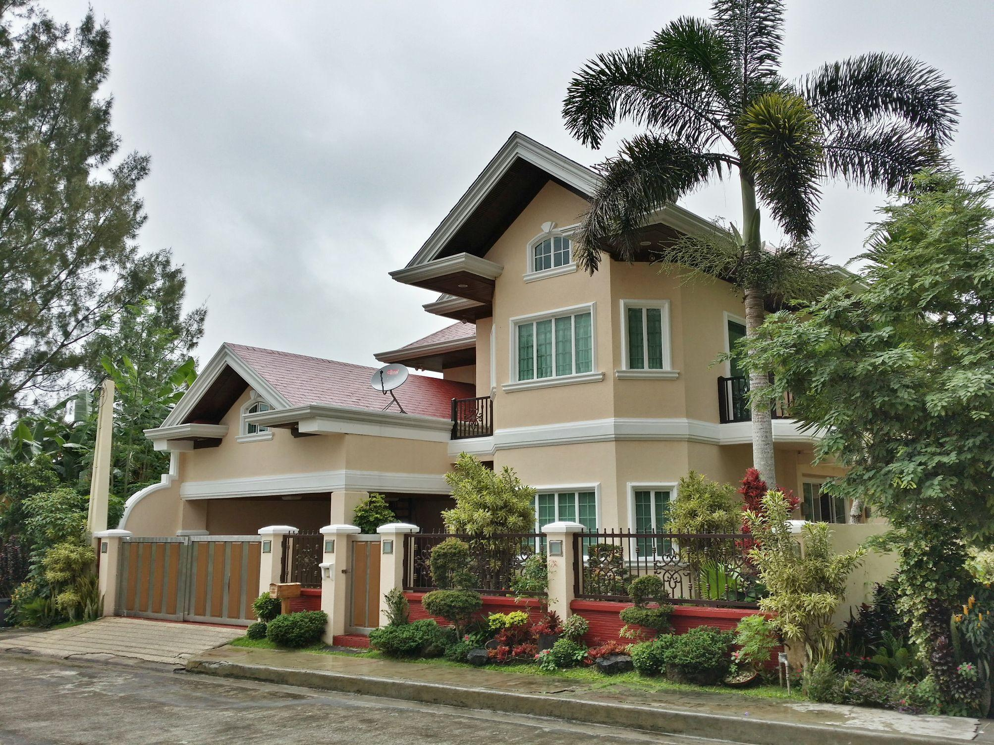 Tagaytay Royalle Hotel - Hotels and Accommodation in Philippines, Asia