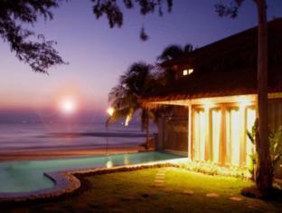 The Bora Bora Bed and Dream Hotel