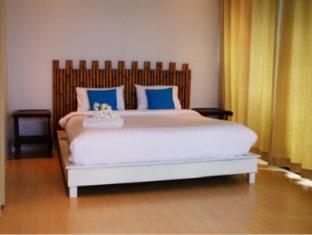The Bora Bora Bed and Dream Hotel Hua Hin / Cha-am - Guest Room