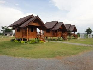 Nipha House Pakchong - Hotell och Boende i Thailand i Asien
