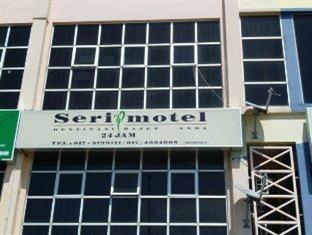 Seri Motel 2