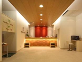 hotel Premier Inn Matsuyama