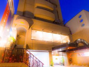 hotel Business Hotel Sun Garden Matsuyama