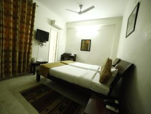 Mehra Residency At The Airport New Delhi and NCR - Facilities