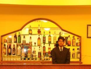 Hotel Brihaspati Kathmandu - Pub