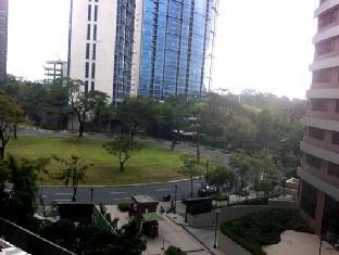 Icon Residences Manila - Surroundings