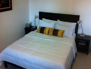 Icon Residences Manila - Guest Room