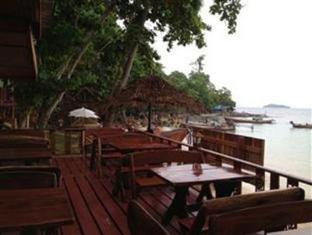 Phi Phi Power Beach Resort Discounted Rates Koh Phi Phi