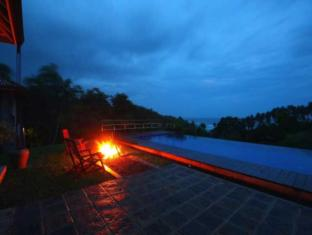 Highland Villa Mirissa - Hotel by Nightfall
