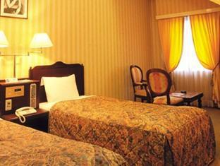 hotel Hotel Lorelei