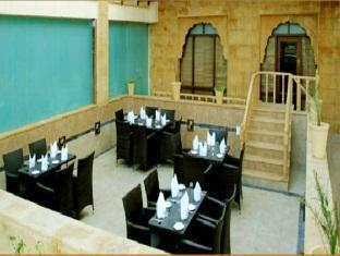 Photo of Hotel Jaisal Vilas, Jaisalmer, India