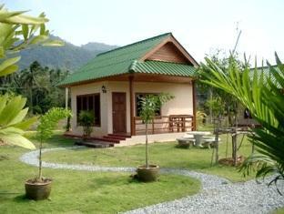 Ploy Talay Resort