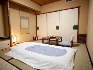 Ryokan Ryumeikan - Hotels booking