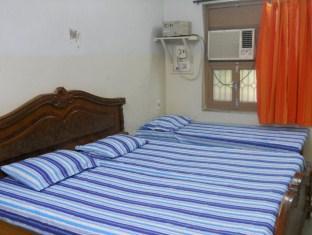 Yamuna Dham Hotel - Mathura