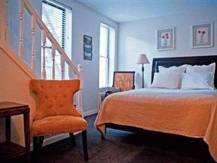 Gracie Inn Hotel New York (NY) - Guest Room