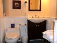 Gracie Inn Hotel New York (NY) - Phòngtắm