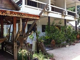 Roong Arun Resort 清晨度假村