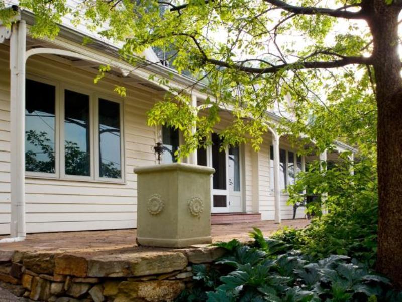 Botanica - Daylesford - Hotell och Boende i Australien , Daylesford and Macedon Ranges