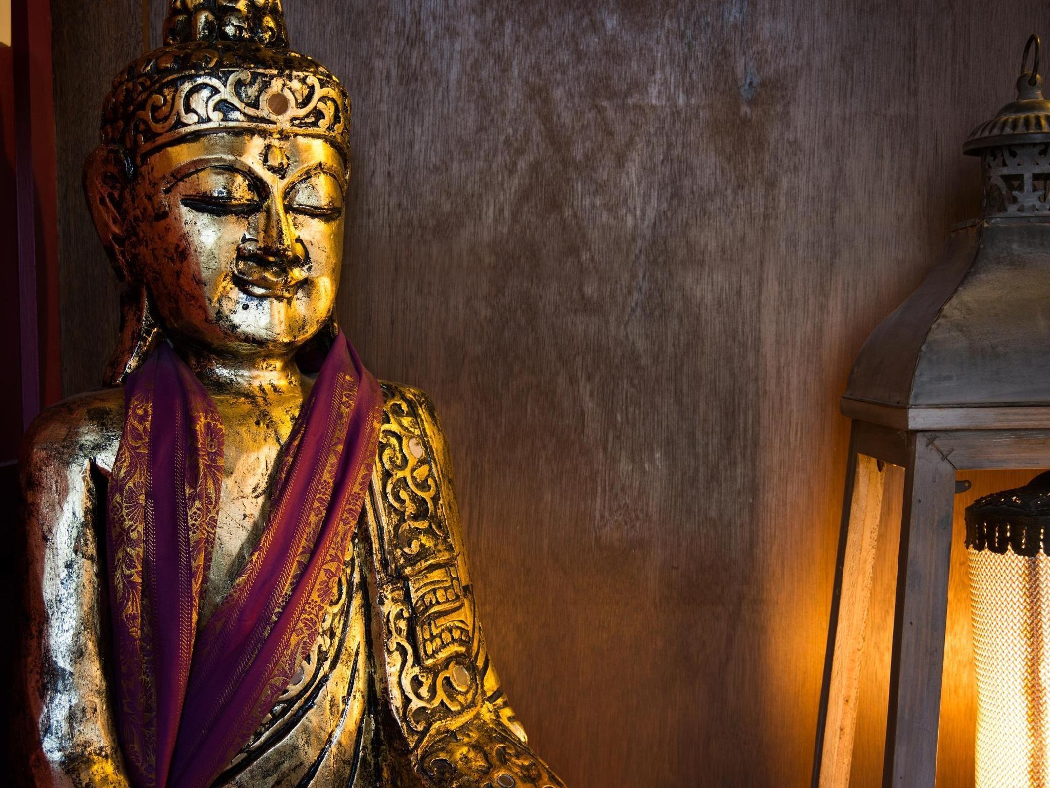 Thai Villas - Orchid - Daylesford - Hotell och Boende i Australien , Daylesford and Macedon Ranges