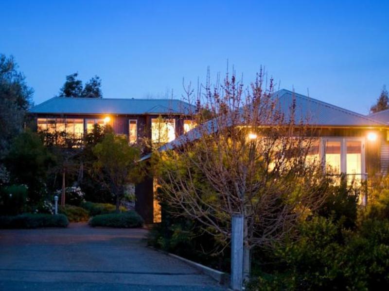 Orford Panache - Daylesford - Hotell och Boende i Australien , Daylesford and Macedon Ranges