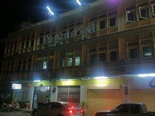 Hotell Queen Hotel i , Suratthani. Klicka för att läsa mer och skicka bokningsförfrågan