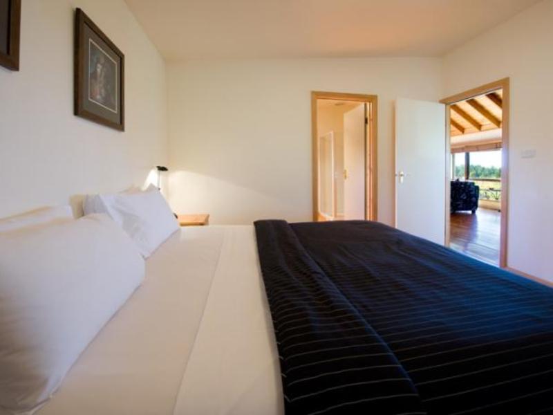 Montage - Glenlyon - Hotell och Boende i Australien , Daylesford and Macedon Ranges