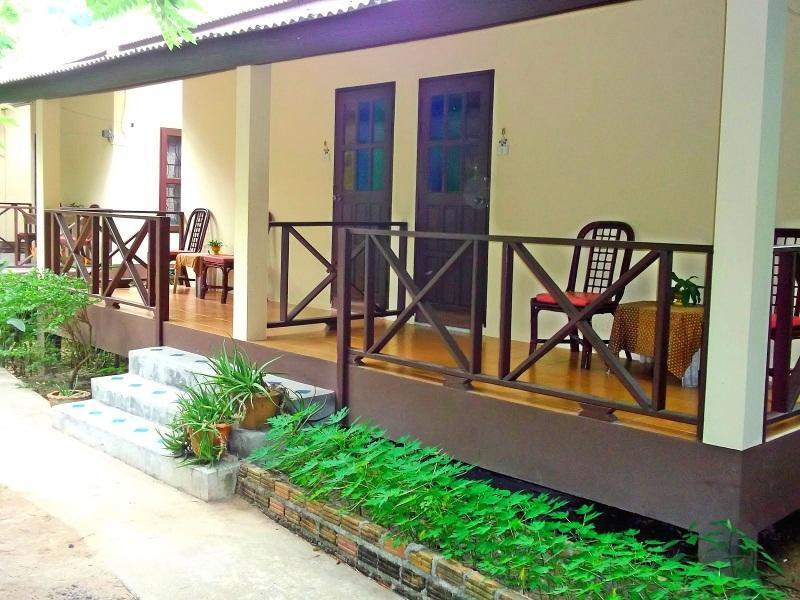 Hotell Ninja Place i , Samui. Klicka för att läsa mer och skicka bokningsförfrågan