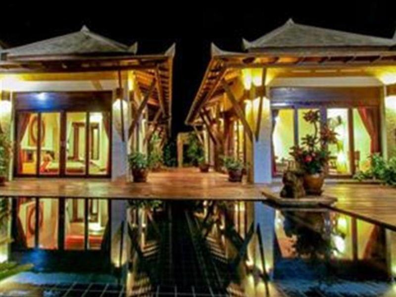 Thai Island Dream Estate - Hotels and Accommodation in Thailand, Asia