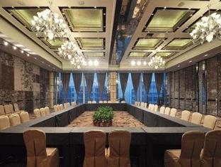 宜昌宜昌馨岛国际酒店