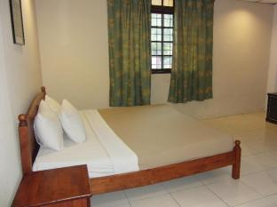 GW Furama Hotel Kuching - Deluxe King