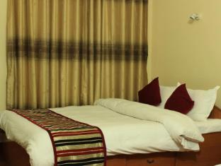 Unique Wild Resort Chitwan National Park - Deluxe Room