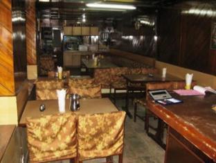 Hotel New Sahara Kathmandu - Restaurant
