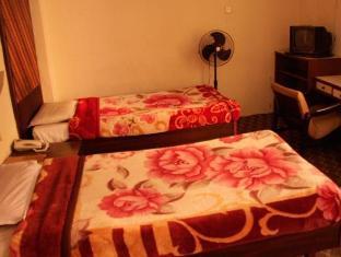 Hotel New Sahara Kathmandu - Guest Room
