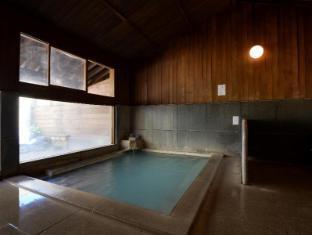 hotel Zao Utanoyado Wakamatsuya